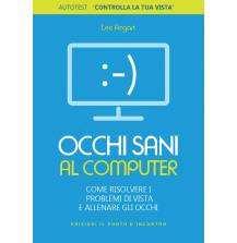 eBook: Occhi sani al computer