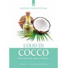 eBook: L'olio di cocco