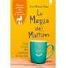 eBook: La magia del mattino