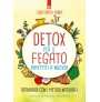 Detox per il fegato