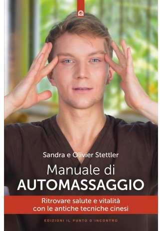 Manuale di automassaggio