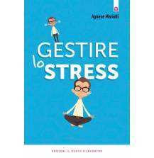 eBook: Gestire lo stress