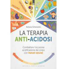 La terapia anti-acidosi