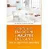 eBook: Interferenti endocrini e malattie emergenti