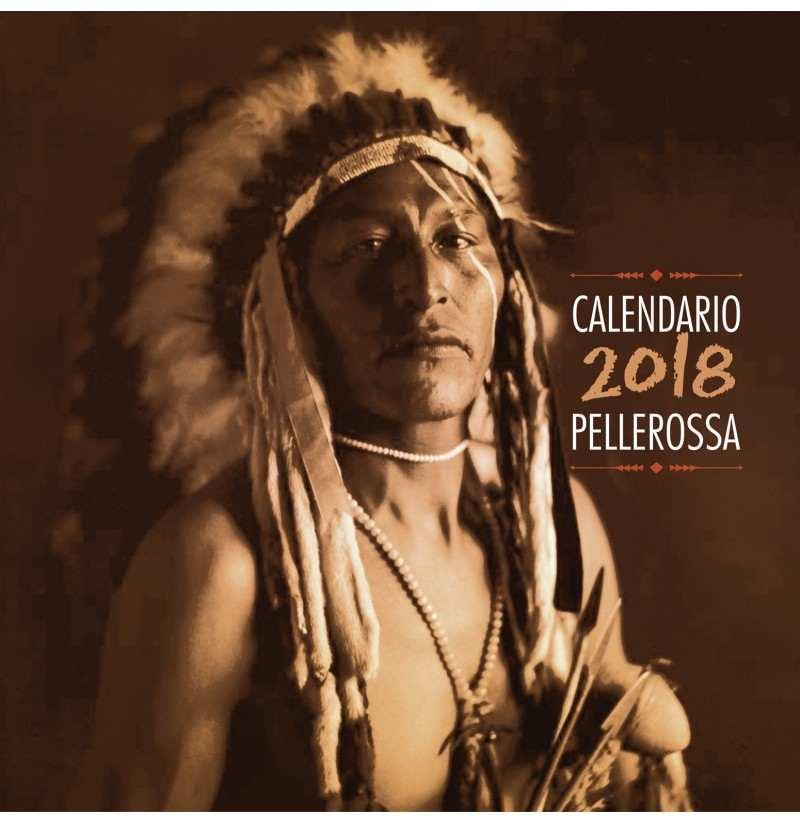 calendari Calendario-pellerossa-2018