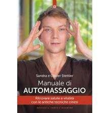 eBook: Manuale di automassaggio