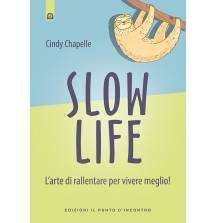 eBook: Slow life