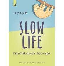 eBook: Slow life