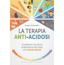 eBook: La terapia anti-acidosi