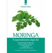 eBook: Moringa
