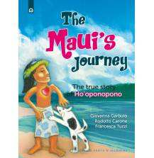 eBook: Maui's Journey