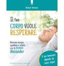eBook: Il tuo corpo vuole respirare