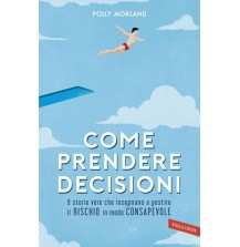 eBook: Come prendere decisioni