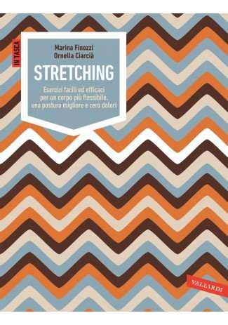 eBook: Stretching