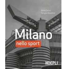 eBook: Milano nello sport