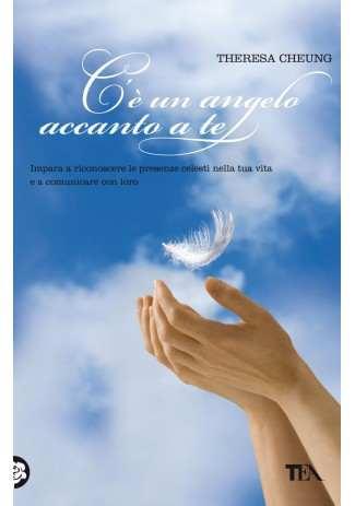 eBook: C'è un angelo accanto a te