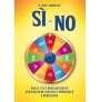 eBook: Si - No