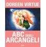 eBook: ABC degli Arcangeli