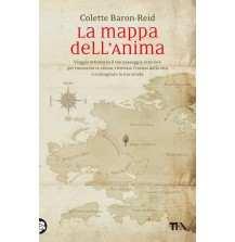 eBook: La mappa dell'anima