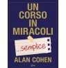 eBook: Un corso in miracoli semplice