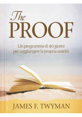 eBook: The Proof