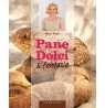 eBook: Pane, dolci e fantasia