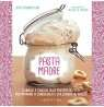 eBook: Pasta madre
