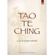eBook: Tao Te Ching