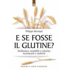 eBook: E se fosse il glutine?