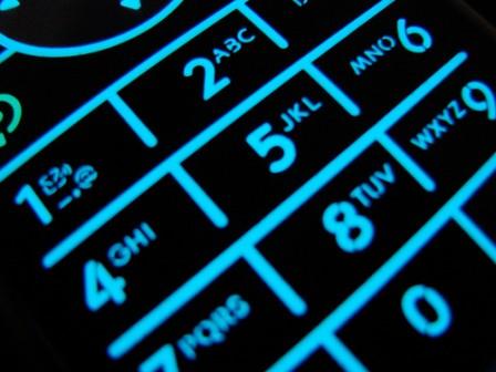 Numerologia segreta