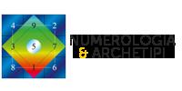 Numerologia e Archetipi
