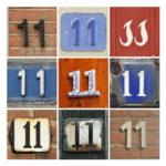 Significato-numero-11