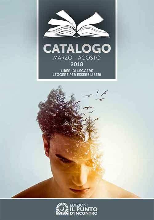 catalogo-edizioni-punto-incontro.jpg