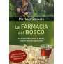 eBook: La farmacia del bosco