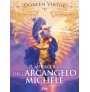 eBook: I Miracoli dell'Arcangelo Michele
