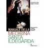 eBook: Manuale della medicina di Santa Ildegarda
