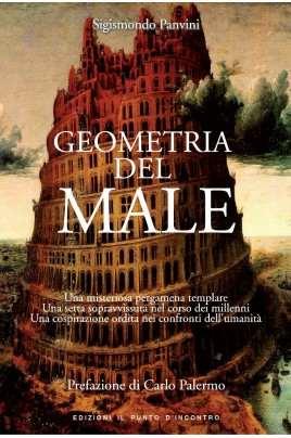 eBook: Geometria del male