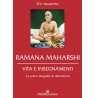 eBook: Ramana Maharshi