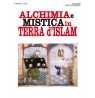 eBook: Alchimia e mistica in terra d'Islam | EPUB