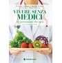 eBook: Vivere senza medici