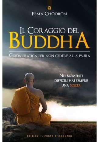 eBook: Il coraggio del Buddha