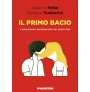 eBook: Il primo bacio
