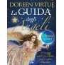eBook: La Guida degli Angeli - Edizione a colori