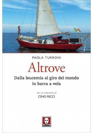 eBook: Altrove