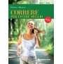 eBook: Correre per vivere meglio