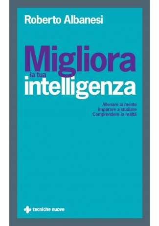 eBook: Migliora la tua intelligenza