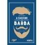 eBook: A ciascuno la sua barba