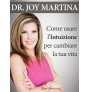 eBook: Come usare l'intuizione per cambiare la tua vita