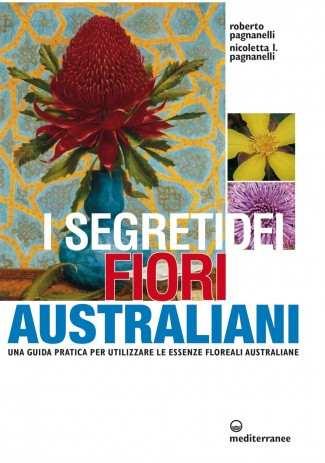 eBook: I segreti dei fiori australiani