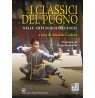 eBook: I classici del pugno | EPUB